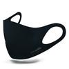Pacsafe VIRALOFF FACE MASK Unisex - BLACK