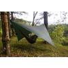Ticket To The Moon LIGHTEST TARP - GREEN