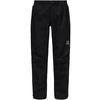 Haglöfs L.I.M PANT MEN Miehet - TRUE BLACK