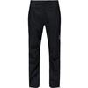 Haglöfs ASTRAL GTX PANT WOMEN Naiset - TRUE BLACK