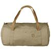DUFFEL NO.4 LARGE 1