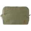 Fjällräven GEAR BAG LARGE Unisex - GREEN