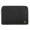 "LAPTOP CASE 15"" 1"