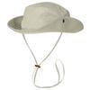 Fjällräven ABISKO SUMMER HAT Unisex - LIGHT BEIGE