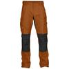 VIDDA PRO TROUSERS LONG 1