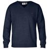 SHEPPARTON SWEATER 1
