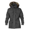 SINGI WINTER JACKET M 1