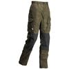 BARENTS TROUSERS 1