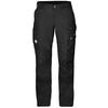 BARENTS PRO TROUSERS W 1