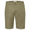 Fjällräven HIGH COAST SHORTS M Miehet - CORK