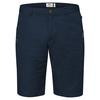 Fjällräven HIGH COAST SHORTS M Miehet - NAVY