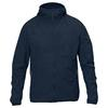 HIGH COAST WIND JACKET M 1