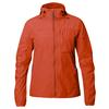 HIGH COAST WIND JACKET W 1