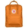 Fjällräven KÅNKEN Unisex - BURNT ORANGE