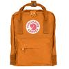 Fjällräven KÅNKEN MINI Unisex - BURNT ORANGE