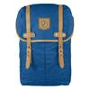 Fjällräven RUCKSACK NO.21 SMALL Unisex - LAKE BLUE