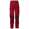 KIDS VIDDA TROUSERS 1