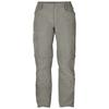 DALOA MT ZIP-OFF TROUSERS 1