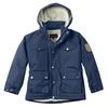 KIDS GREENLAND WINTER JACKET 1