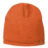 LAPPLAND FLEECE HAT 1