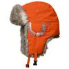 Fjällräven VÄRMLAND HEATER Unisex - SAFETY ORANGE