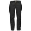 SÖRMLAND TAPERED TROUSERS W 1