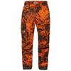 BRENNER PRO WINTER TROUSERS CAMO W 1