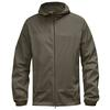 ABISKO WINDBREAKER JACKET 1