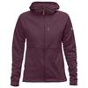 ABISKO TRAIL FLEECE W 1