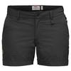 ABISKO STRETCH SHORTS W 1