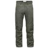 HIGH COAST ZIP-OFF TROUSERS M 1