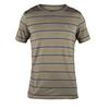 HIGH COAST STRIPE T-SHIRT 1