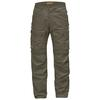 GAITER TROUSERS NO. 2 W 1