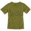KIDS TRAIL T-SHIRT 1