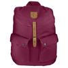 Fjällräven GREENLAND BACKPACK LARGE Unisex - PLUM