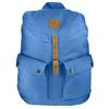 Fjällräven GREENLAND BACKPACK LARGE Unisex - UN BLUE
