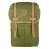 Fjällräven RUCKSACK NO.21 SMALL Unisex - MEADOW GREEN