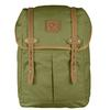 Fjällräven RUCKSACK NO. 21 MEDIUM Unisex - MEADOW GREEN