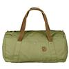 Fjällräven DUFFEL NO.4 Unisex - MEADOW GREEN