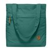 Fjällräven TOTEPACK NO.3 - COPPER GREEN
