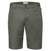Fjällräven HIGH COAST SHORTS M Miehet - MOUNTAIN GREY