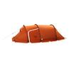 Fjällräven POLAR ENDURANCE 3 Unisex - BURNT ORANGE