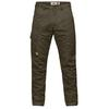 KARL PRO HYDRATIC TROUSERS M 1