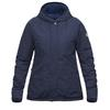 HIGH COAST PADDED JACKET W 1