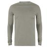 HIGH COAST FIRST LAYER LS M 1