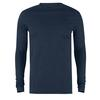 Fjällräven HIGH COAST FIRST LAYER LS M Miehet - NAVY