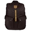 Fjällräven GREENLAND BACKPACK LARGE Unisex - HICKORY BROWN