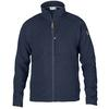 BUCK FLEECE M 1
