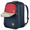 Fjällräven TRAVEL PACK Unisex - NAVY