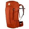 Fjällräven ABISKO HIKE 35 Unisex - FLAME ORANGE